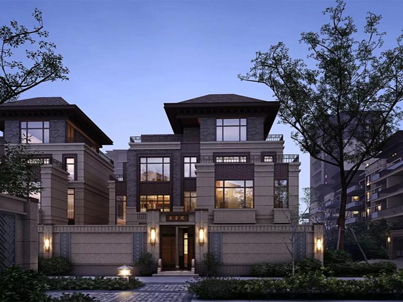 铝合金门窗品牌加盟,门窗品牌加盟,铝合金门窗品牌